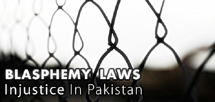 http://oneway2day.files.wordpress.com/2014/03/pakistan-injustice-blasphemy-law.jpg