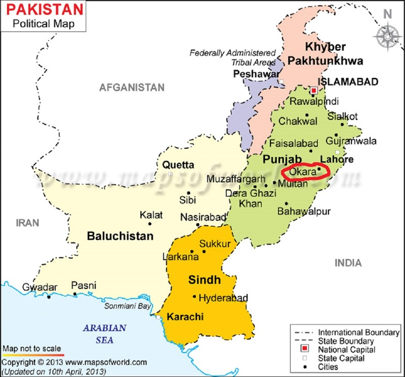 http://oneway2day.files.wordpress.com/2014/03/pakistan-political-map-okara-circled.jpg