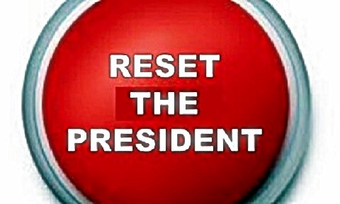 http://oneway2day.files.wordpress.com/2014/03/reset-the-president-red-button.jpg