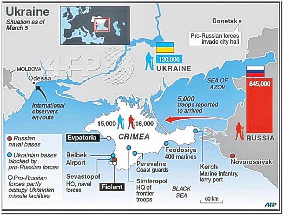 http://oneway2day.files.wordpress.com/2014/03/ukraine-russia-crisis-as-of-3-5-14.jpg