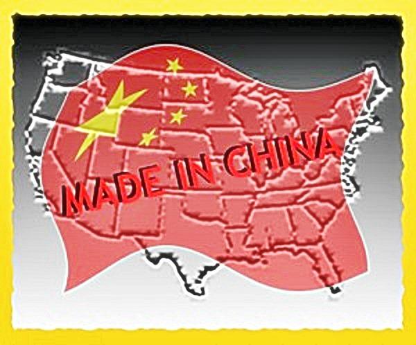 http://oneway2day.files.wordpress.com/2014/03/usa-made-in-china-nwo-map.jpg