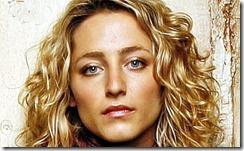 Brooke Goldstein 4