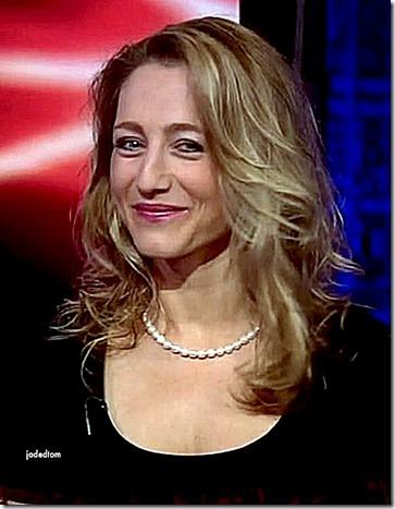 Brooke Goldstein 7