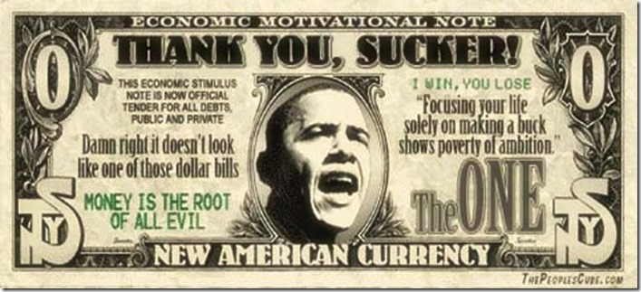 BHO Economic Motivational Note