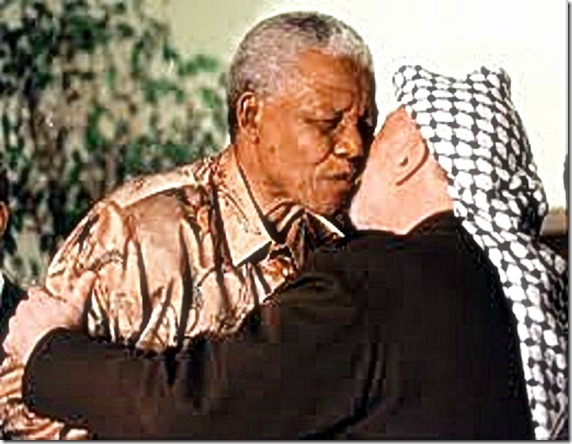black people and nelson mandela essay Nelson mandela fought for south african's rights, going through a lot of pain and  terror, to make sure that black people will be treated fairly and equal, in all.