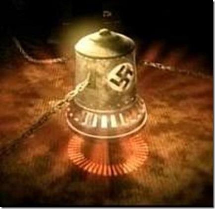 Nazi Tech