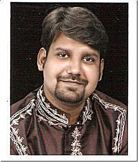 Farrukh H. Saif