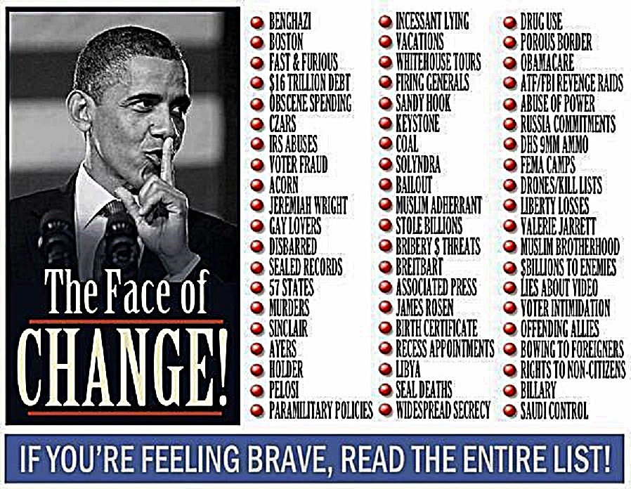 Impeach Obama The Neoconservative Christian Right
