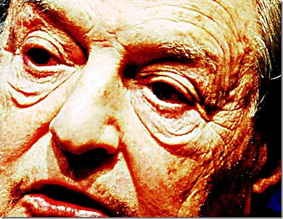 George Soros 2