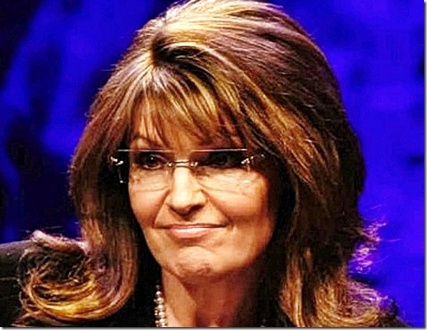 Sarah Palin at Western Conservative Summit 2014 (3)