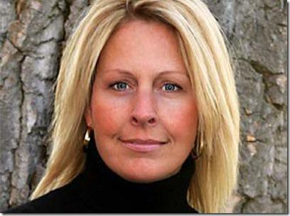 Pat Stryker - Colorado Wealthy Leftist 3