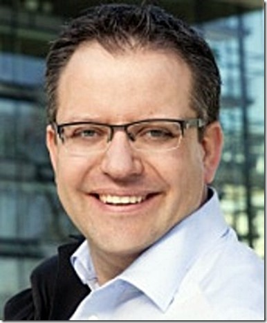 Björn Jansen. 4-30-2014
