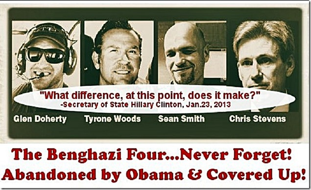 Benghazi_Four_Never_Forget