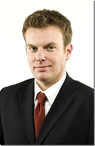 Drew Johnson