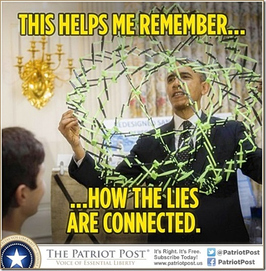BHO- Helps me Remember how Lies are Connected foto