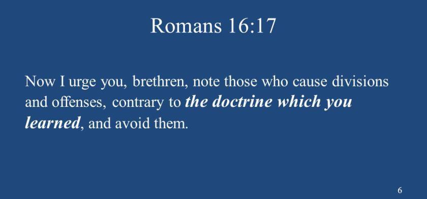 Romans 16_17