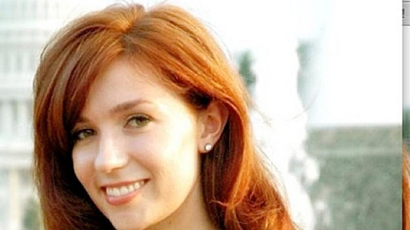 Amanda Carpenter 2