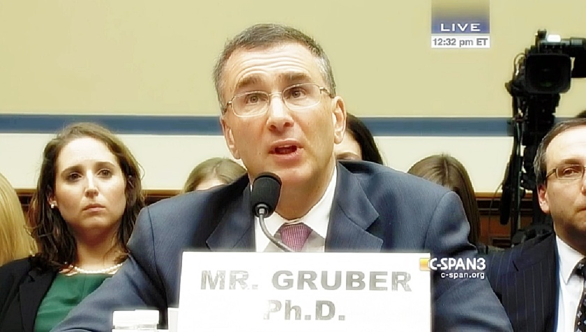 jonathan-gruber-cspan-hearings-dec-9-2014