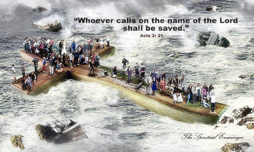 whoever-calls-on-the-name-of-the-Lord-shall-be-saved