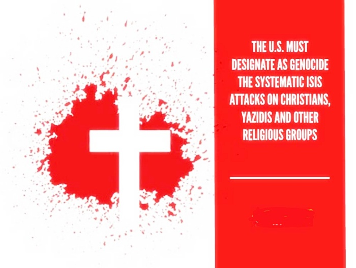 ISIS_Christian_Genocide