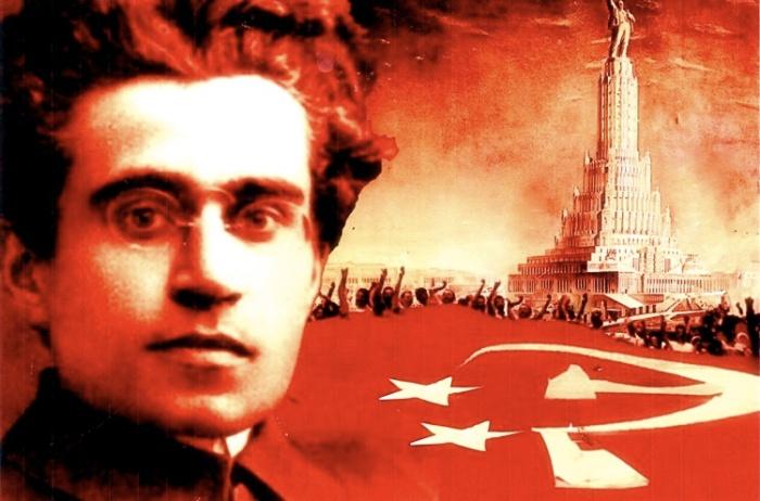 Antonio Gramsci 79th anniv. death 4-27-16