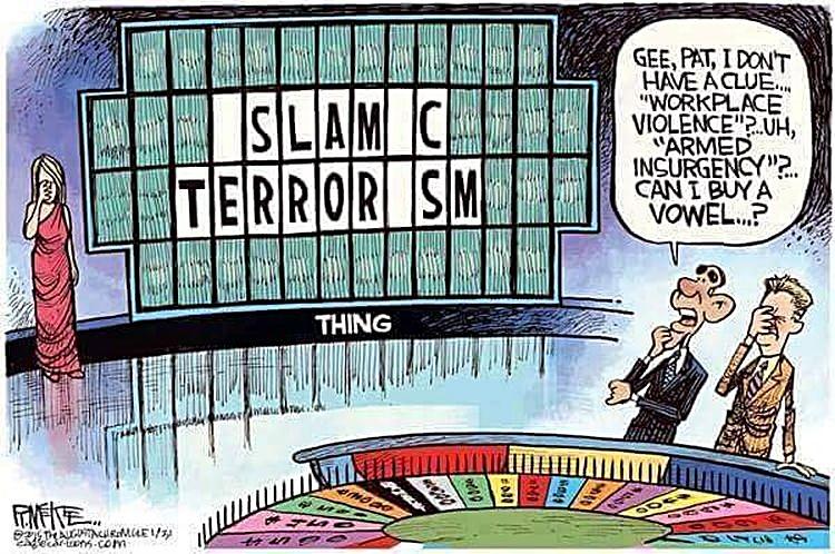 BHO Jeupardy- Islam_c Terror_sm