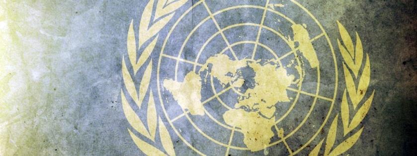 United-Nations- logo