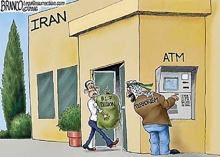 bho-launders-billions-to-iran-toon