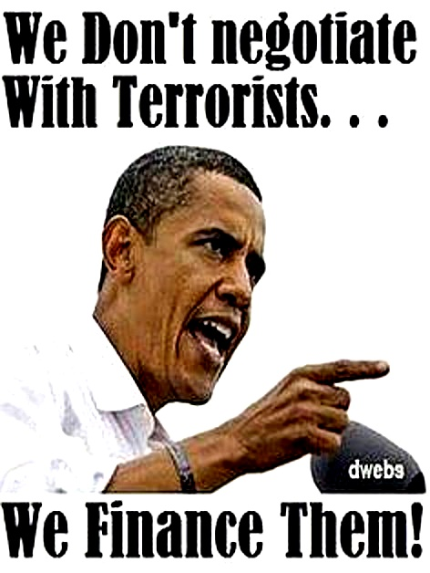 bho-terrorism-no-negotiation-but-finance