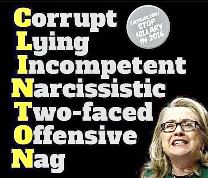 clinton-acronym