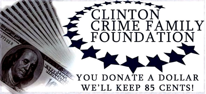 clinton-crime-family-foundation