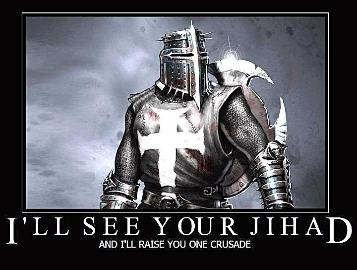 crusader-poker-jihad