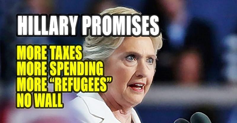 hillary-disasterous-promises