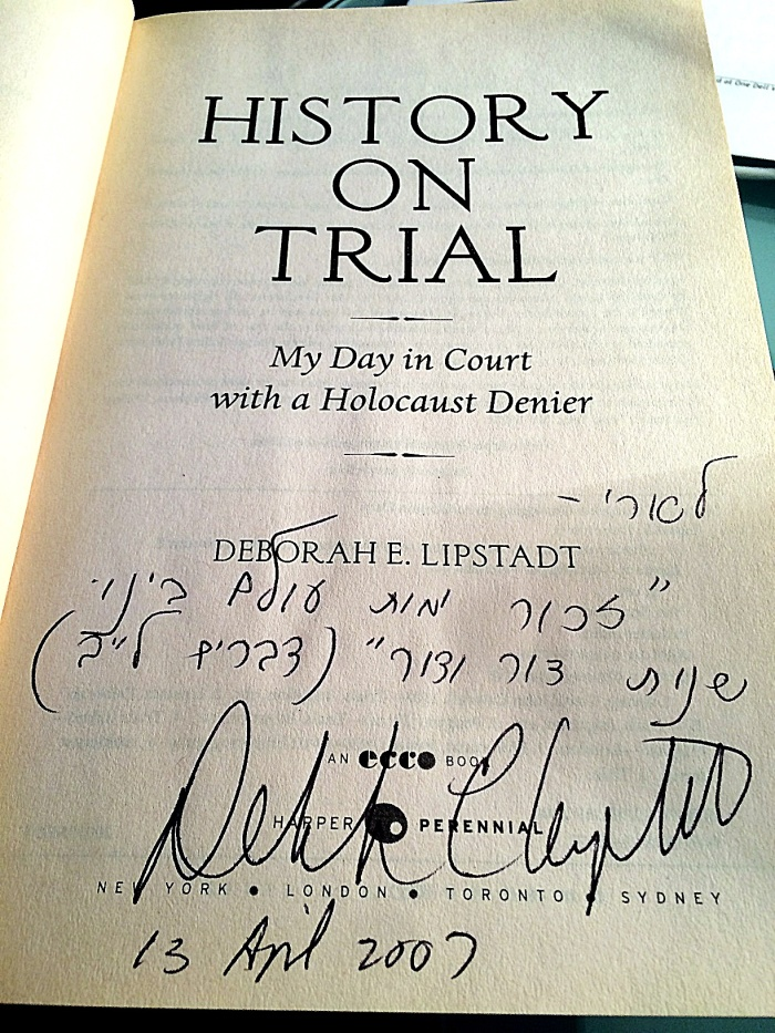 history-on-trial-autographed-title-page