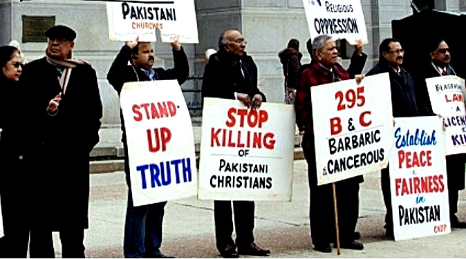 pakistan-christians-persecuted