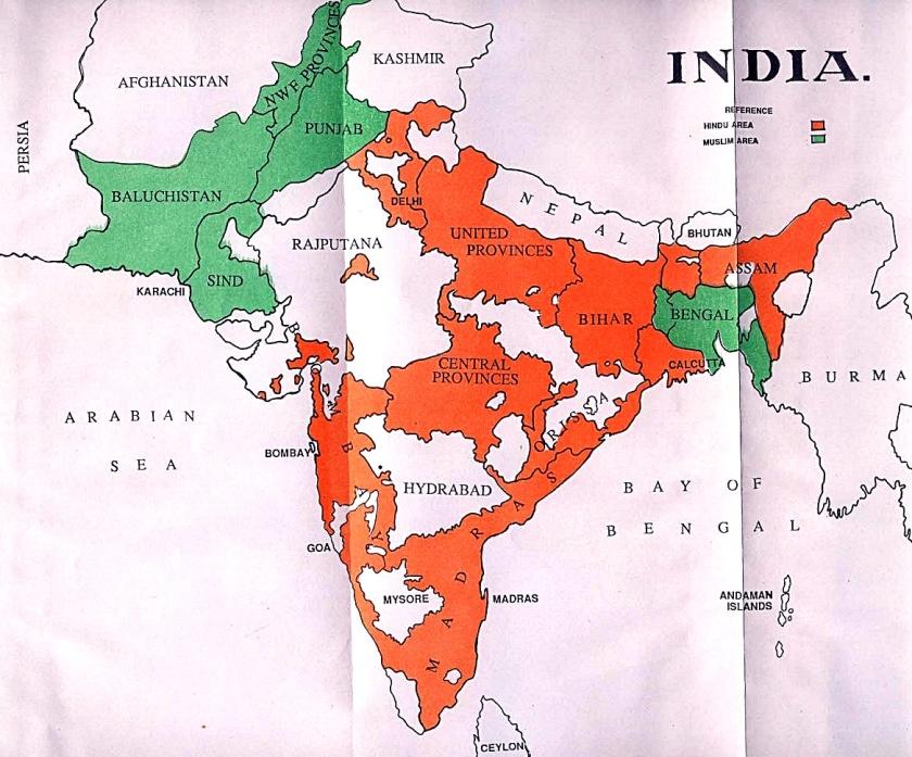 pre-partition-india-hindu-muslim-majorities-map