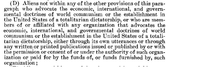 public-law-414-june-27-1952-pg-185-chapter-2-section-212-article-28-subpart-d
