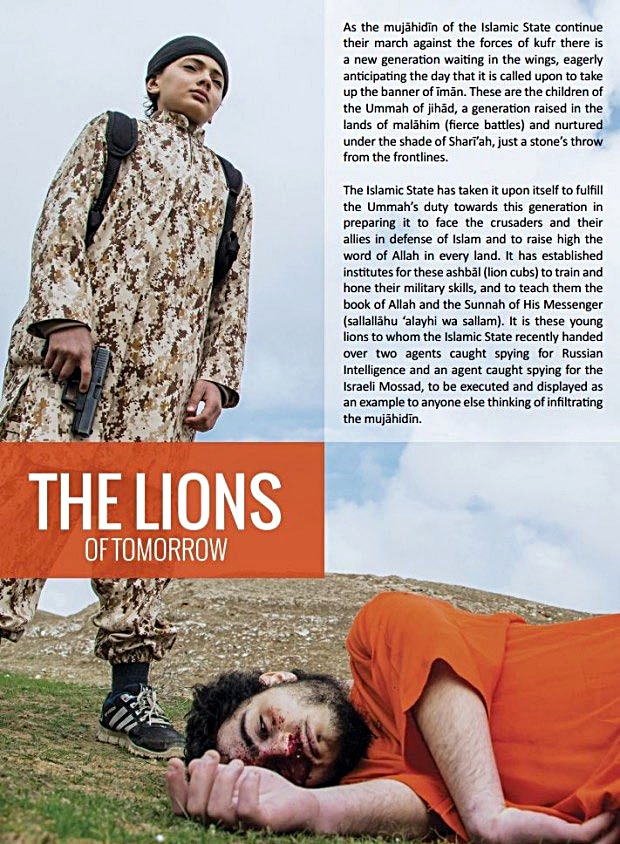 the-lions-of-tomorrow-dabiq