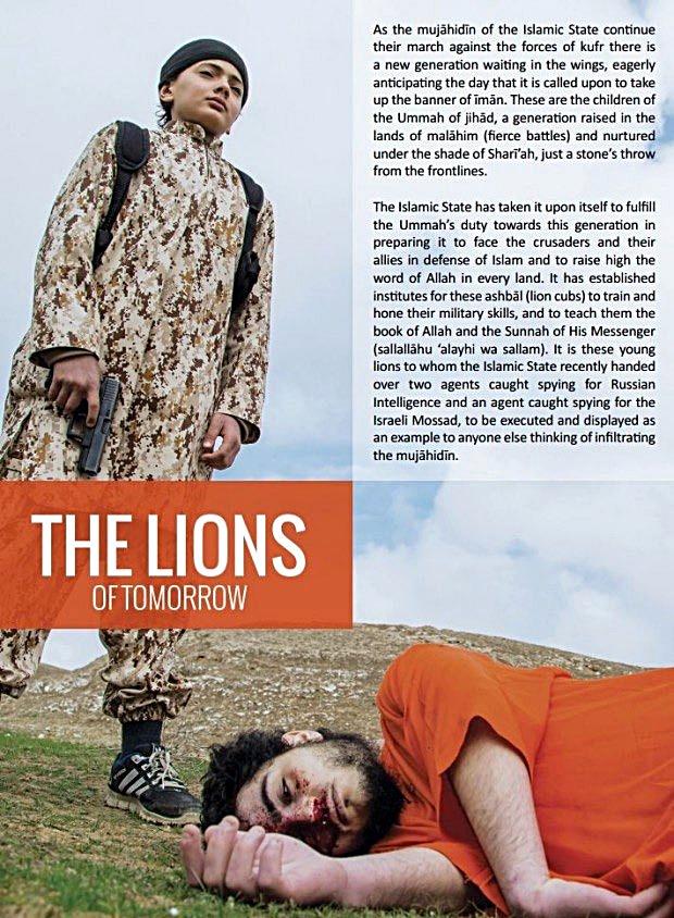 the-lions-of-tomorrow-dabiq
