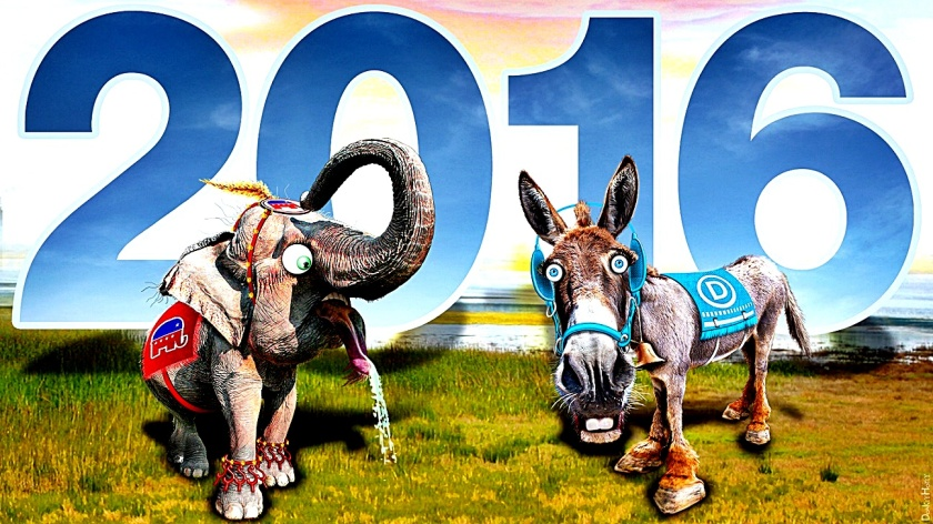 2016-elephant-vs-jack-ass