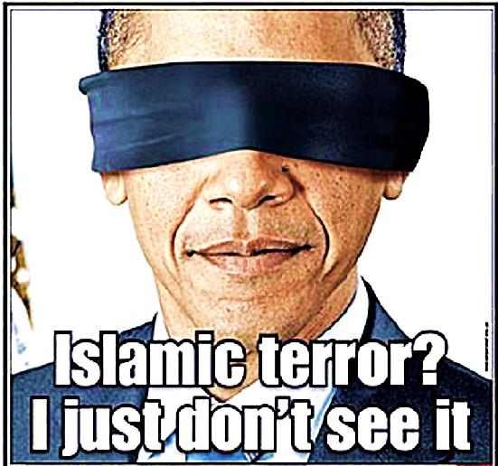 bho-i-cant-see-islamic-terror