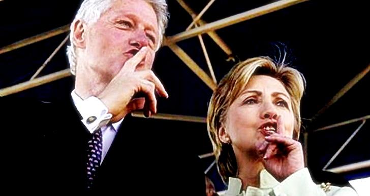 bill-clintons-affairs-shshing