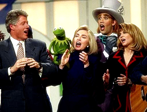 bill-hillary-markie-post