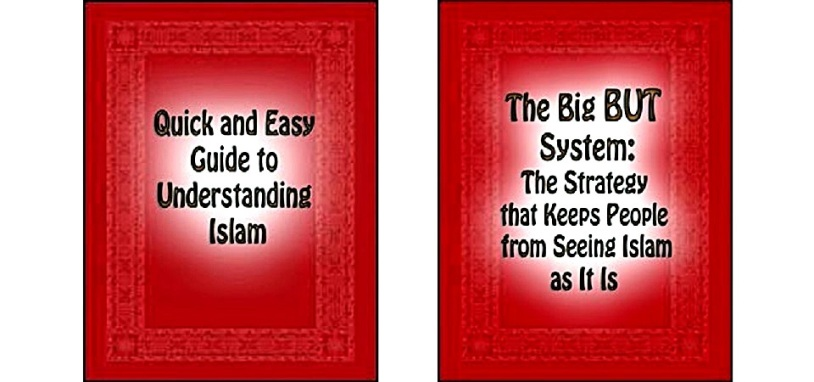 bk-jkts-quick-easy-guide-islam-the-big-but-system