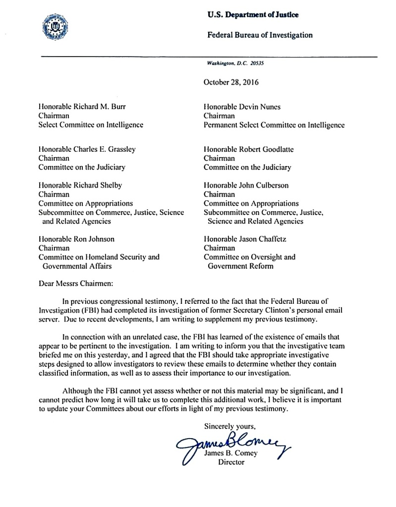 comey-letter-to-gop-committee-chairmen