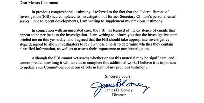 comey-letter-to-gop-cropped-enlarged