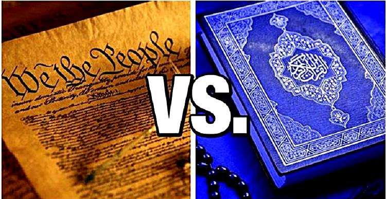 constitution-vs-quran