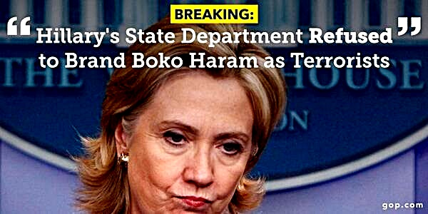 crooked-hillary-refuses-naming-boko-haram-terrorists
