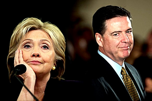 hillary-clinton-and-fbi-director-james-comey-photo-getty-images