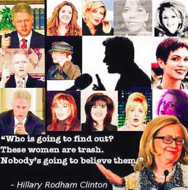 hillary-trashes-bills-victims
